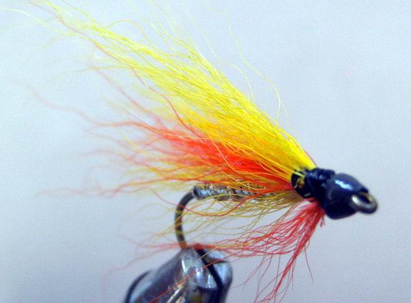 Fliegenfischer forum fliegenspezial fliegenfischer for Gelb karten gegen fliegen